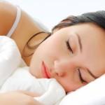 Dormire-bene-sonnifero-naturale