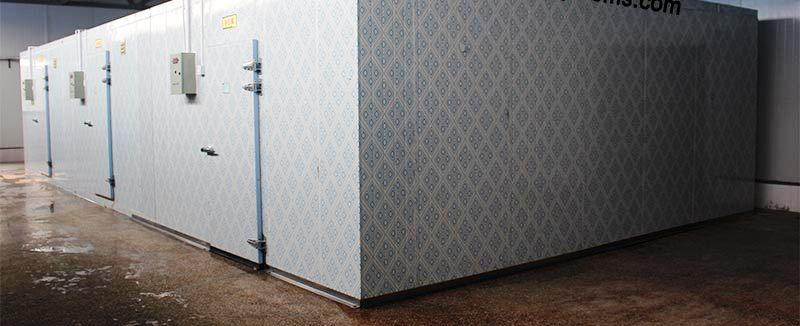 celle-frigorifere-prefabbricate