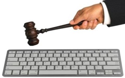 sito aste online sicuro