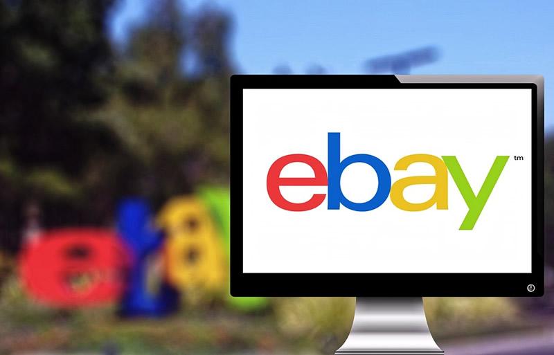 Aste su eBay