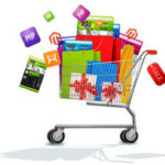 corso ecommerce manager