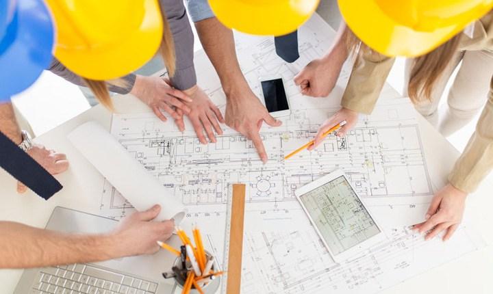 Cerchi un architetto trovalo su addlance foinox for Architetti on line gratis